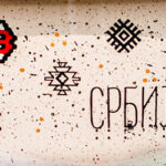 Priča o simbolima